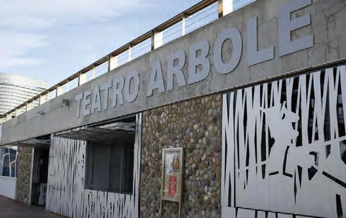 ARBO03