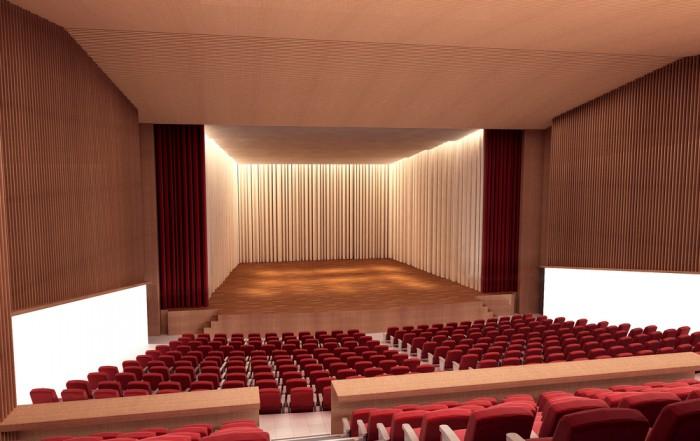 Teatre-1.jpg-700x441