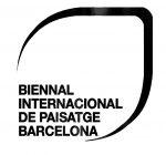 premio_bienal_paisaje