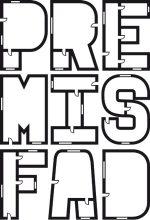 premisfad-logo
